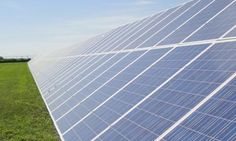 Solar projects prominent in the new Xcel Energy project grants More tips and info here: AlternativeEnergySolutions.info