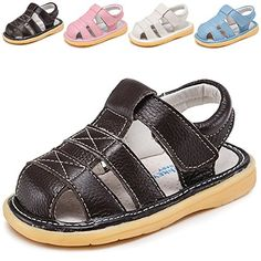 24-28EU Girls canvas shoes high ankle trainers baby toddler size  7-10 UK