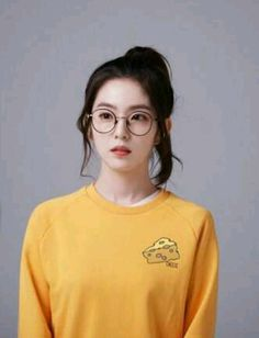 Imagen de irene, red velvet, and kpop Seulgi, Red Velvet アイリン, Red Velvet Irene, Kpop Girl Groups, Korean Girl Groups, Kpop Girls, Japonese Girl, Red Valvet, Ulzzang Girl