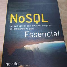 #nosql #bancodedados  #database