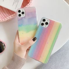 Phone Cases Get Yours now . DM for more details DC Rs 200 . Cute Phone Cases, Iphone Phone Cases, Iphone 11, Apple Iphone, Jelly Case, Modelos Iphone, Accessoires Iphone, All Iphones, Iphone Accessories