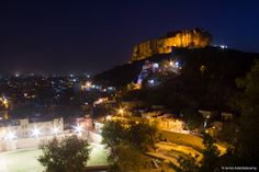Mehrangarh Fort,Rajasthan,India | Flickr - Photo Sharing!