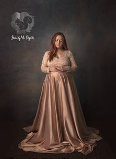 The pink dress in yet another variation, lovely deep tones show the versatility of this gown from my studio wardrobe. Sunset Maternity Photos, Maternity Gowns, Eye Photography, Bright Eyes, Bridesmaid Dresses, Wedding Dresses, Maternity Photographer, Pregnancy Photos, Beautiful Images
