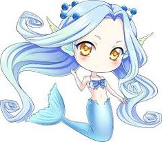 Image result for mermaid