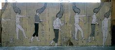 Hyuro    muro36 | Flickr - Photo Sharing!