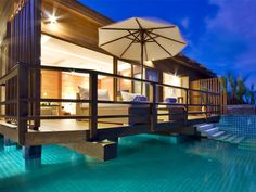 Read real reviews, guaranteed best price. Special rates on KC Resort & Over Water Villas in Samui, Thailand.  Travel smarter with Agoda.com.