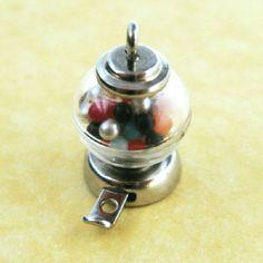 US $105.00 Beau gumball machine