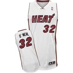 d5001522bd9 13 Best jerseys images | Shaquille O'neal, Basketball Jersey, For sale