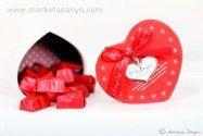 #Valentine's #inspiration