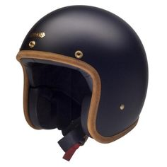 Motorcycle helmets | Hedonist | Available online @ www.motofemmes.com.au