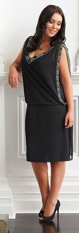 Special Occasion Dress 168   Isabella Fashions   Mother of the bride dresses, plus sizes, and evening wear