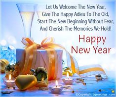 Happy New Year Wishes For Friends Happy New Month Quotes, New Month Wishes, Valentines Day Love Quotes, New Year Wishes Messages, New Year Wishes Quotes, Happy New Year Message, Messages For Friends, Wishes For Friends, Happy New Year Wishes