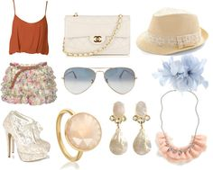 """""""last day of school!!!!!!"""" by leo2563 on Polyvore"""