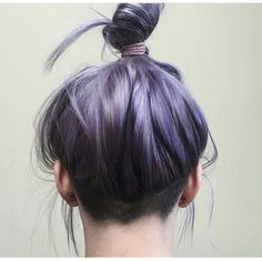 Hair What Is Tarot Astrology? Blonde Bob Haircut, Blonde Bob Hairstyles, Lob Hairstyle, Cool Hairstyles, Shaved Hairstyles, Pixie Haircuts, Undercut Hairstyles Women, Undercut Long Hair, Shaved Undercut