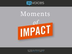 How to Design Strategic  Conversations that Accelerate Change, with...