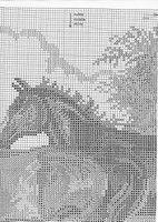 Gallery.ru / Фото #2 - 12-473 Horses with foal - natalytretyak