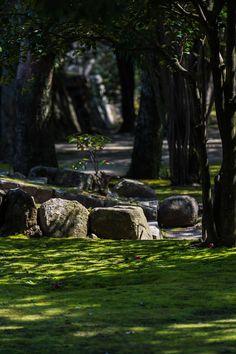 https://flic.kr/p/SSAZ5P | Hiroshima Castle