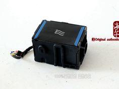 Kind shooting DELTA Cooling fan DL160 G8 Server fan 663120-001 677059-001 GFM0412SS DC12V 1.82A In stock~
