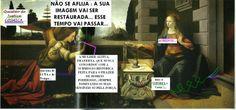 HUMOR EM DELICATESSEN: UMA QUESTÃO DE JUSTIÇA____ LINK.:IMAGENS DE MARIA ARTE CONTEMPORÃNEA - Pesquisa Google   ( AO SOM DE MARIA MARIA ___E SERVE PRA JOSÉ, TAMBÉM...)BJS Rita.