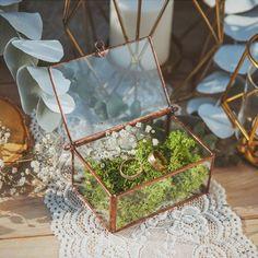 Wedding Rings, Retro, Weeding, Inspiration, Home Decor, Biblical Inspiration, Grass, Decoration Home, Weed Control