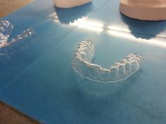 A College Student Saved Thousands Of Dollars By 3D-Printing His Own Braces - BuzzFeed News