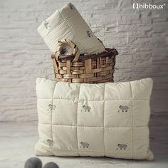 """Natürel ve benzersiz bir uyku deneyimi yaşamanız için Hibboux Doğal Serisi... #hibboux #dream #dreamer #night #day #allnight #live #dogal""""#naturel #sleep"""