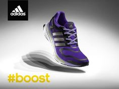 Adidas Energy Boost - Feels Amazing On Comfortable Shoes, Asics, Me Too Shoes, My Style, Trendy Style, Running Shoes, Adidas Sneakers, Fashion Accessories, Lady