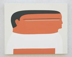 La armonía visual de los dibujos de Geoff Mcfetridge - Yorokobu