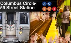 Lady Accidentally Falls on Subway Tracks During Rush Hour – a New Yorker Would Laugh, Look or Leap? Sure, New Yorkers are perceived as being cut throat, self-centered, aggressive, vocal… well, pretty much assholes! Maybe this is true, but at least these assholes step it up when someone is in need of help. 03/10/2015 | Georgios Stroumboulis http://www.boulibrand.com/Opinion-33-Lady_Accidentally_Falls_on_Subway_Tracks_During_Rush_Hour_%E2%80%93_a_New_Yorker_Would_Laugh,_Look_or_Leap