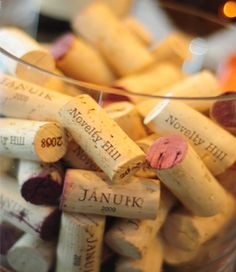 Thank you to Novelty Hill - Januik Winery for your donation to our annual auction - a gift certificate for a Single Vineyard Wine Tasting for Four and Two Brick  Oven Pizzas!