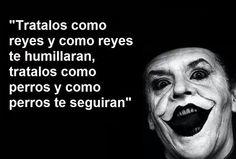 #citas hombres#Señor #sarcasmo