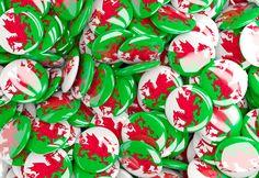 European Circular Economy Project Kicks Off In Wales