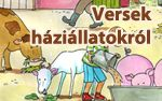 Óvodai versek - ünnepekre, témákra | Versek - háziállatokról Montessori, Diy And Crafts, Comics, School, Children, Young Children, Boys, Kids, Cartoons