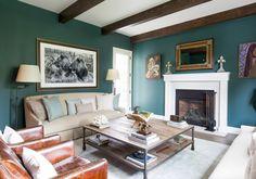 Home Decor Trends Summer - Home Decor Decor Interior Design, Interior Styling, Interior Decorating, Westerns, Gothic, Boho Home, House Windows, Hacks, Home Decor Trends