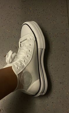 Dr Shoes, Swag Shoes, Hype Shoes, Me Too Shoes, Mode Converse, Converse Shoes, Shoes Sneakers, Sneakers Fashion, Fashion Shoes