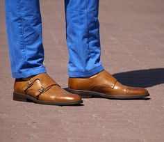 Best Place To Buy Monk Shoes