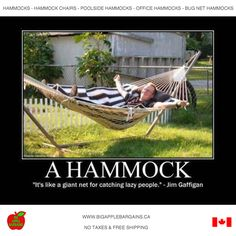 quality hammocks and great prices  hammocks are a wonderful addition to your home or office and are great indoors or out  when used as a bed hammocks help     hammock universe mosquito   hammock   hammocks for travel      rh   pinterest