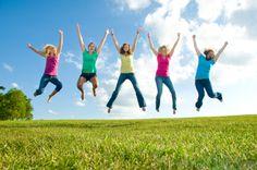 Here are 5 ideas on how kids can earn #money this summer http://www.powerhomebiz.com/blog/2011/06/5-summer-business-ideas-for-kids/ #entrepreneur #smallbusiness