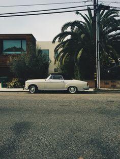 Mercedes | Venice, CA
