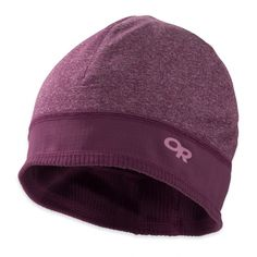 ae610a7f9ca Outdoor Research - Nord Hat Fall 14