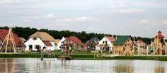 Recreatiepark de Leistert & Buitenhof de Leistert- Welcome