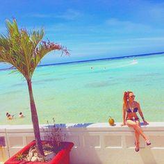 【mapopo_i6i】さんのInstagramをピンしています。 《𓇼 . #過去Pic 📸 消しちゃったのでもう1度Post📮🌈✨ . そして遂に白枠無しデビュー☝🏽✨ 去年からずっと悩んでて これ何人に相談した事やら…🤣🤣(笑) . . #GUAM #グアム #南国 #海 #タモン #selfie #me #beautiful #sea #sky #guam #travel #ゴープロ #ゴープロヒーロー #gopro #goprohero4 #goproのある生活 #ゴープロのある生活  #goprojp #goprolife #genic_mag #ゴープロ女子 #カメラ女子 #写真好きな人と繋がりたい #instagood #instadaily #l4l .》