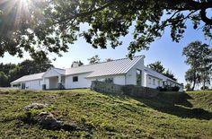 Finaste Huset  Österlen, Sweden