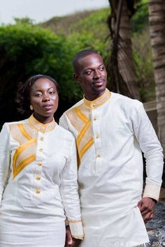 This is a handmade dashiki outfit for couple. It is a couple set. It is available in other colors. Available in all sizes. African Shirts For Men, African Clothing For Men, African Print Fashion, Africa Fashion, African Wedding Attire, African Attire, African Wear, African Women, African Print Dresses