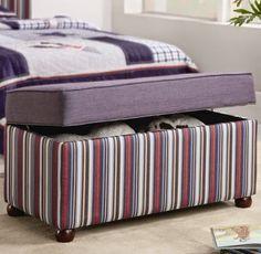Idées de rangement pour la chambre à coucher ~ Décor de Maison / Décoration Chambre