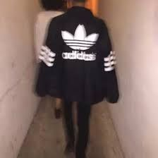 Image result for tumblr adidas