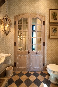 Perfect French Country Bathroom Designs For Design Photos Victoriana Magazine