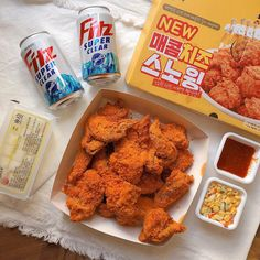 Trong hình ảnh có thể có: món ăn K Food, Good Food, Yummy Food, Cafe Food, Aesthetic Food, Korean Food, Food Cravings, Food Photo, Street Food