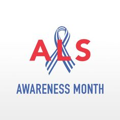 Pilates Anytime | ALS Awareness