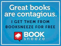 If you don't mind writing a short review, this website will send you hardcopy books for free (no e-books, but audio books included).  No catch, no shipping, and you get to keep the book. From what I can tell, these are mostly new Christian titles/authors.  If you are interested, check out www.booksneeze.com